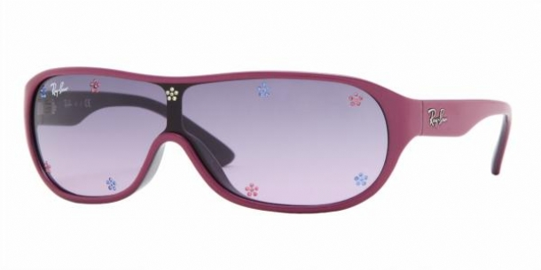 RAY BAN JUNIOR 9042SB