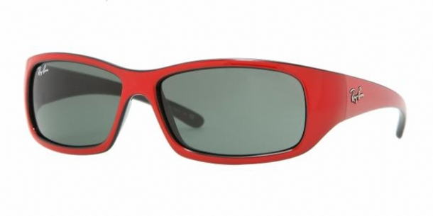 RAY BAN JUNIOR 9046 in color 16271