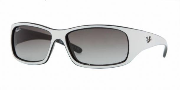 RAY BAN JUNIOR 9046 16311