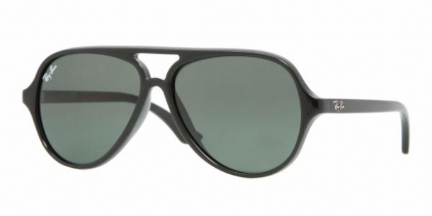 RAY BAN JUNIOR 9049 in color 10071