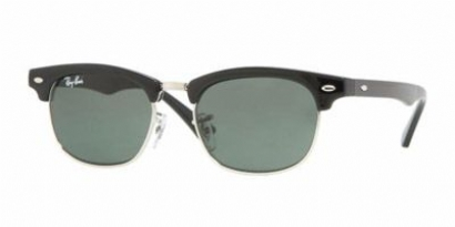 RAY BAN JUNIOR 9050