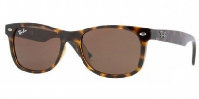 RAY BAN JUNIOR 9052 in color 15273