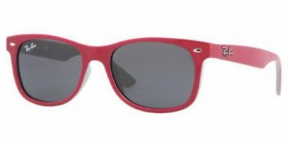 RAY BAN JUNIOR 9052 17787
