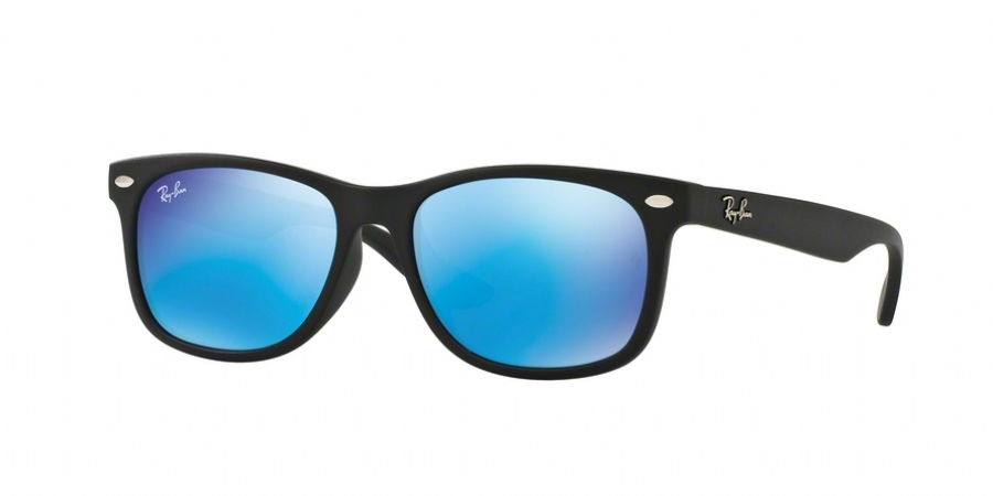 RAY BAN JUNIOR 9052F