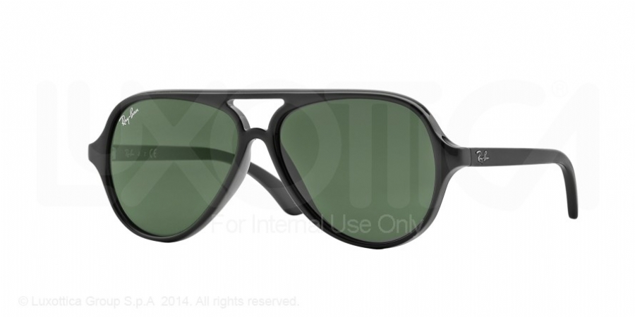 RAY BAN JUNIOR 9058
