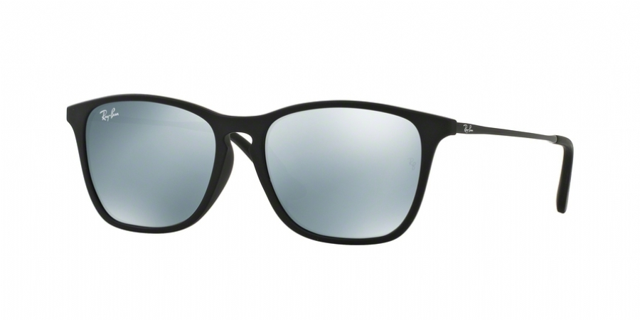 RAY BAN JUNIOR 9061F