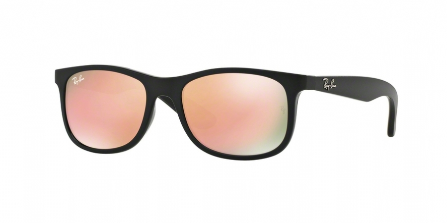 RAY BAN JUNIOR 9062