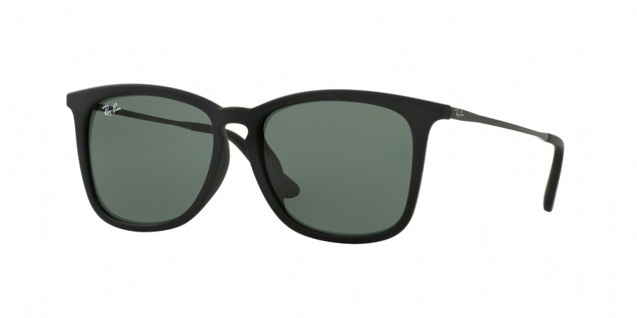 RAY BAN JUNIOR 9063F