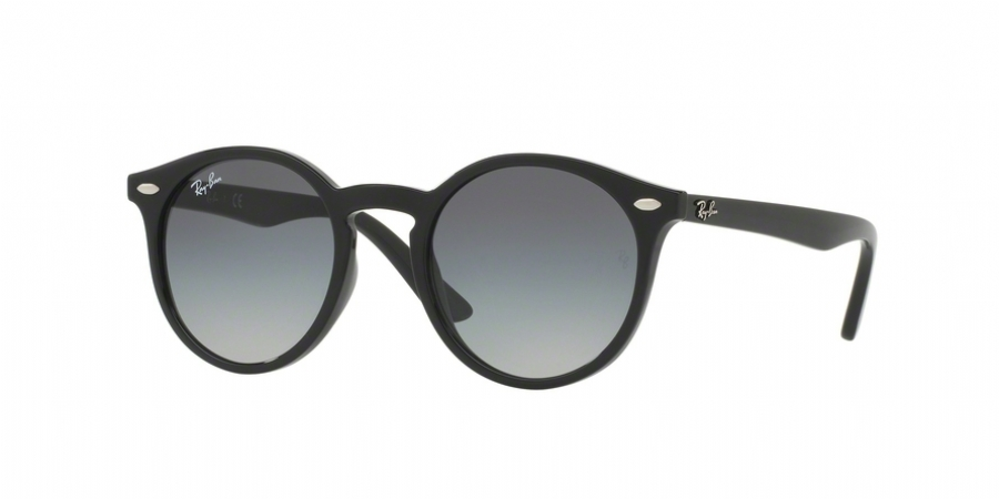 RAY BAN JUNIOR 9064