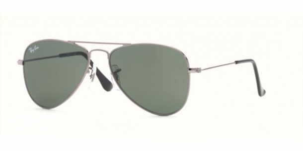RAY BAN JUNIOR 9506S