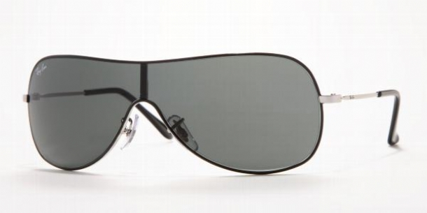 RAY BAN JUNIOR 9507