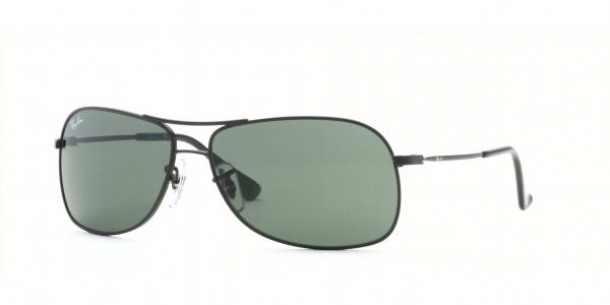 RAY BAN JUNIOR 9508
