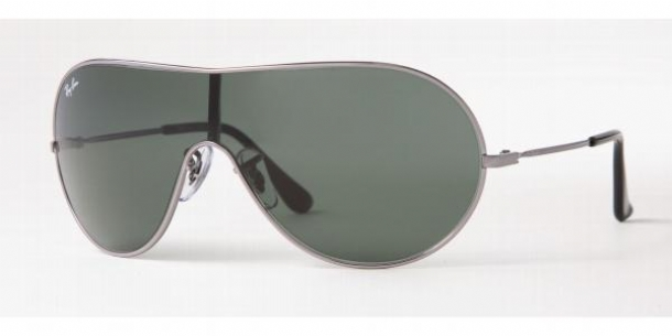 RAY BAN JUNIOR 9511 in color 20071