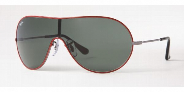 RAY BAN JUNIOR 9511 21871