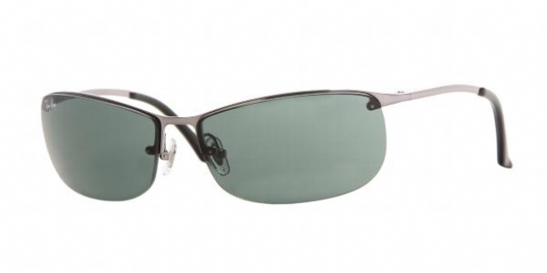 RAY BAN JUNIOR 9514