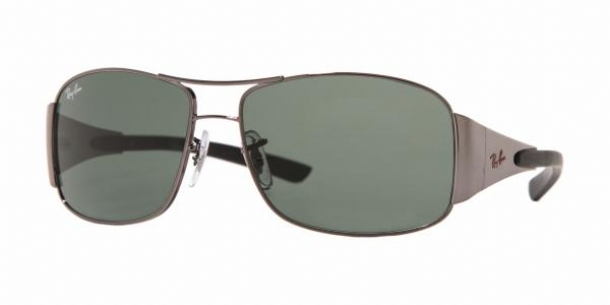 RAY BAN JUNIOR 9516