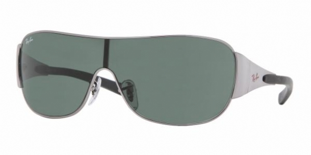 RAY BAN JUNIOR 9517