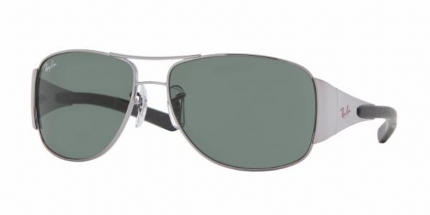 RAY BAN JUNIOR 9518