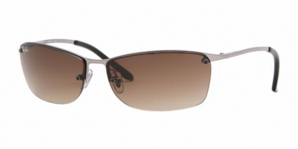 RAY BAN JUNIOR 9519