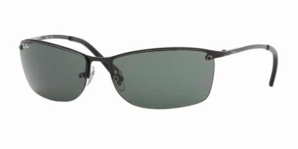 RAY BAN JUNIOR 9519 22071
