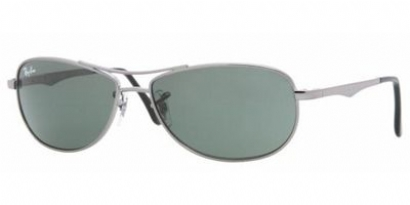 RAY BAN JUNIOR 9528