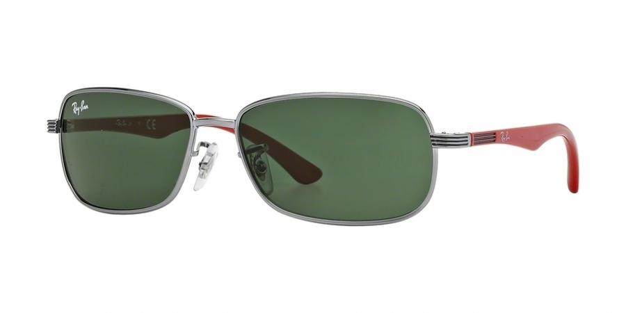 RAY BAN JUNIOR 9531