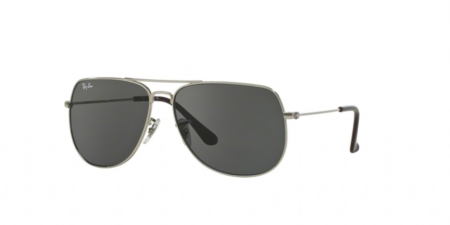RAY BAN JUNIOR 9532