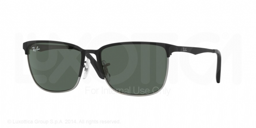 RAY BAN JUNIOR 9535