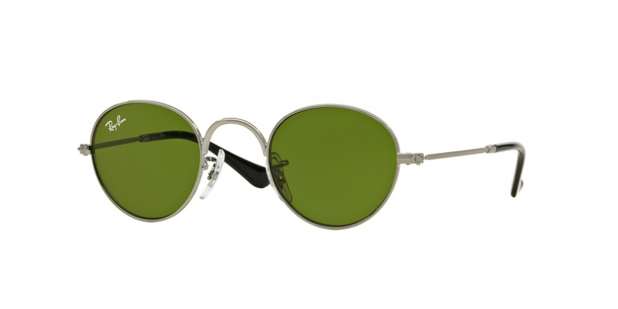 RAY BAN JUNIOR 9537