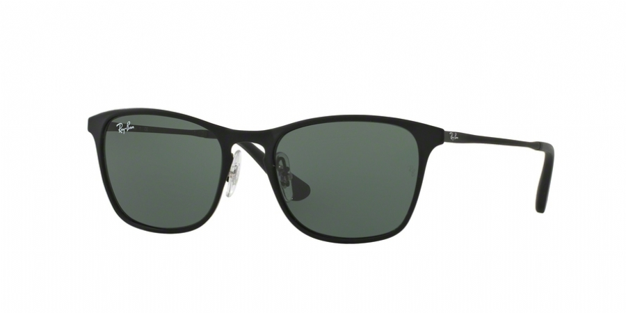 RAY BAN JUNIOR 9539