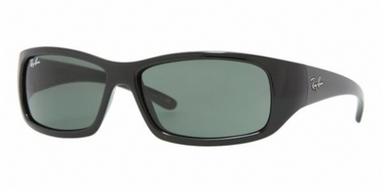 RAY BAN JUNIOR RJ9046S