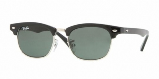 RAY BAN JUNIOR RJ9050S