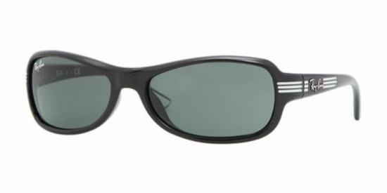 RAY BAN JUNIOR RJ9051S