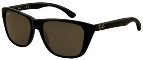 RAY BAN JUNIOR RJ9053S