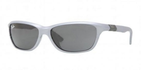 RAY BAN JUNIOR RJ9054S