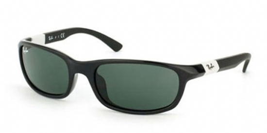 RAY BAN JUNIOR RJ9056S