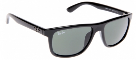 RAY BAN JUNIOR RJ9057S