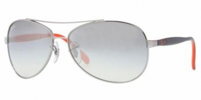 RAY BAN JUNIOR 9527