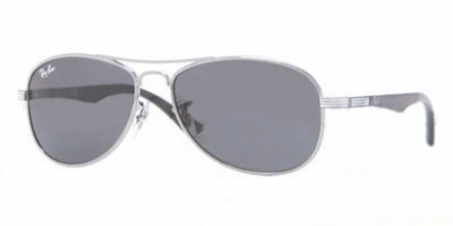 RAY BAN JUNIOR RJ9529S