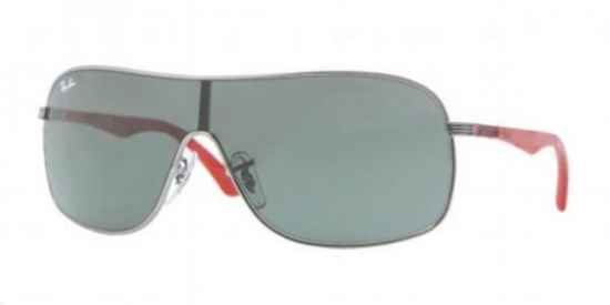 RAY BAN JUNIOR RJ9530S