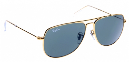 RAY BAN JUNIOR RJ9532S