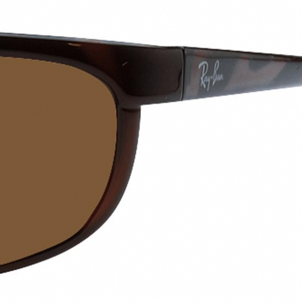 RAY BAN 2027 in color 62864