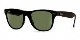 RAY BAN 2039 in color W0871