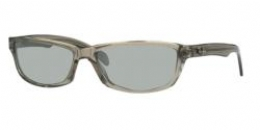 RAY BAN 2117 in color 92240