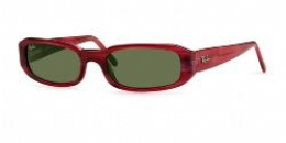 RAY BAN 2127 in color 939