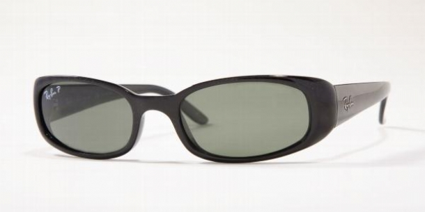 RAY BAN 2129 in color 90158