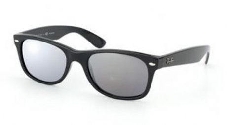 RAY BAN 2132 601K3