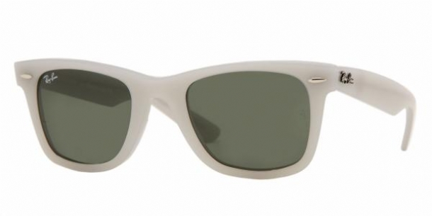 RAY BAN 2140 in color 961