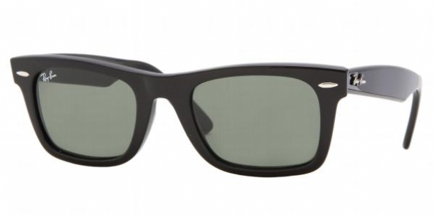 RAY BAN 2151 in color 901