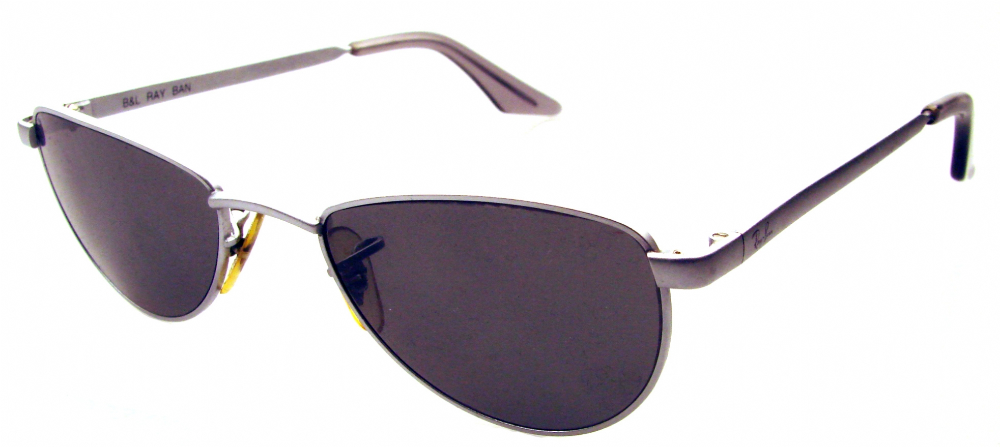 RAY BAN 2322 in color SILVER